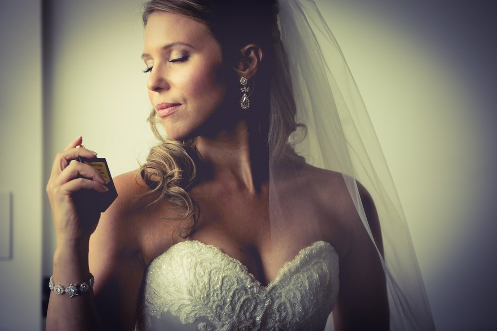 Melbourne Hair Stylist and Makeup Artist_1.JPG