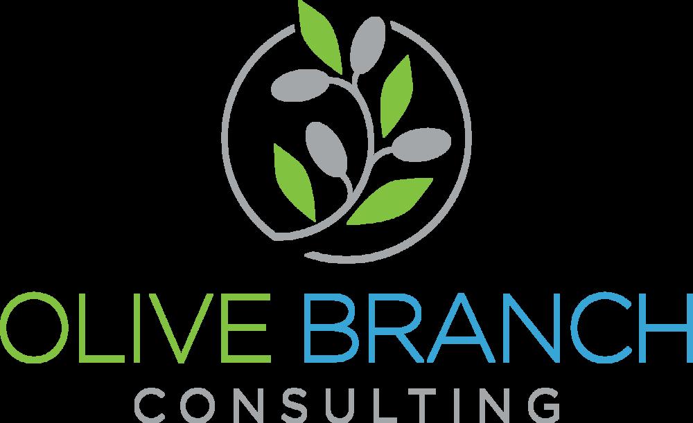 olive_branch_logo_2017 (5).png