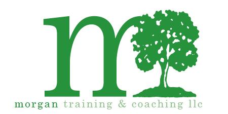 Morgan green logo.jpg
