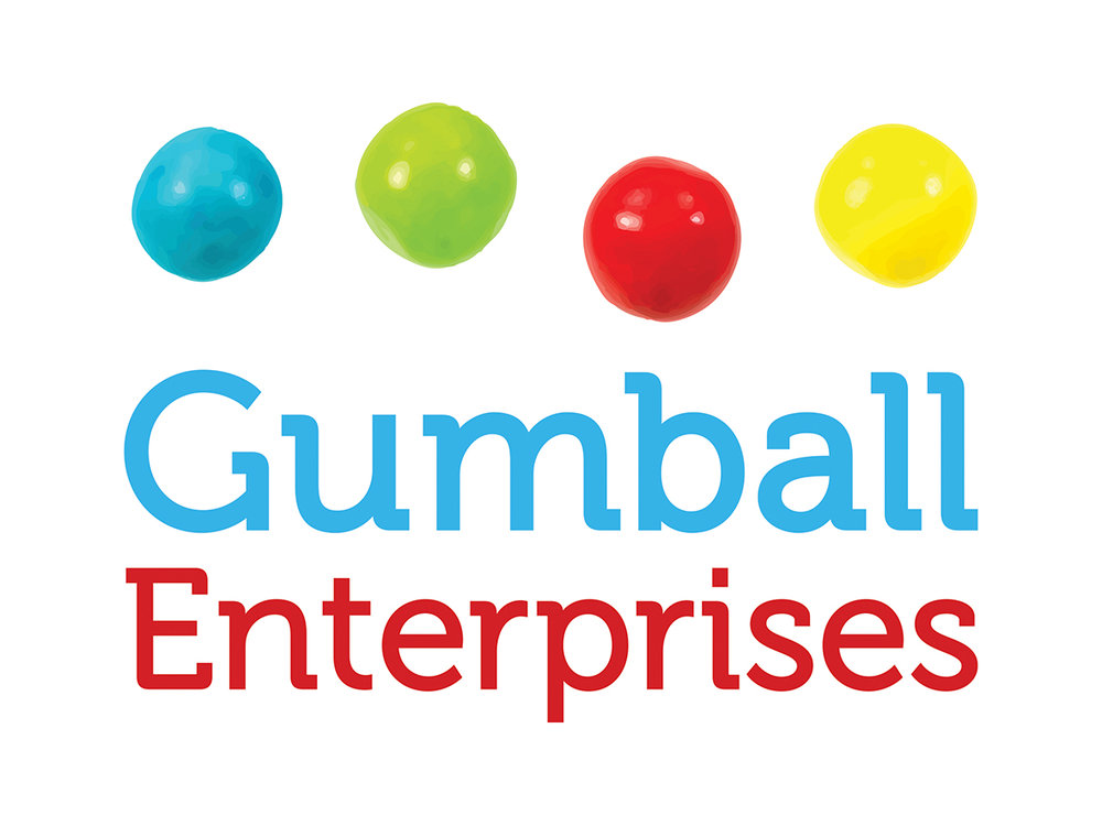 Copy of GUMBALL-LOGO2.jpg