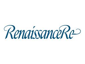 renaissance-re.jpg