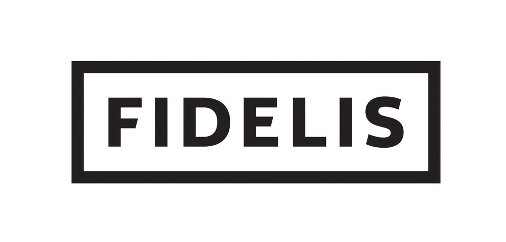 Copy-of-Fidelis-logo-RGB.png