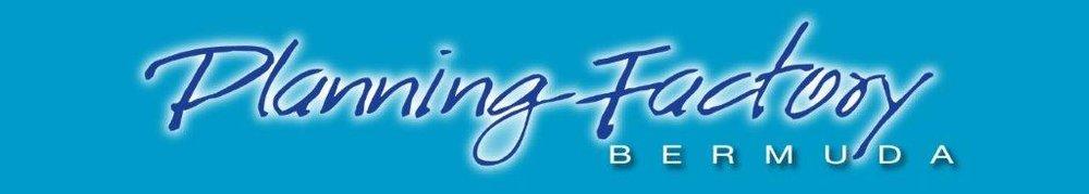 PFB-Logo.jpg