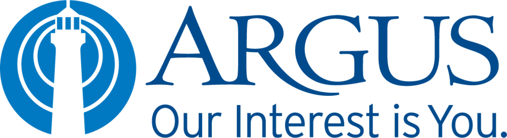 AR-Logo-tag-H-Colour.png