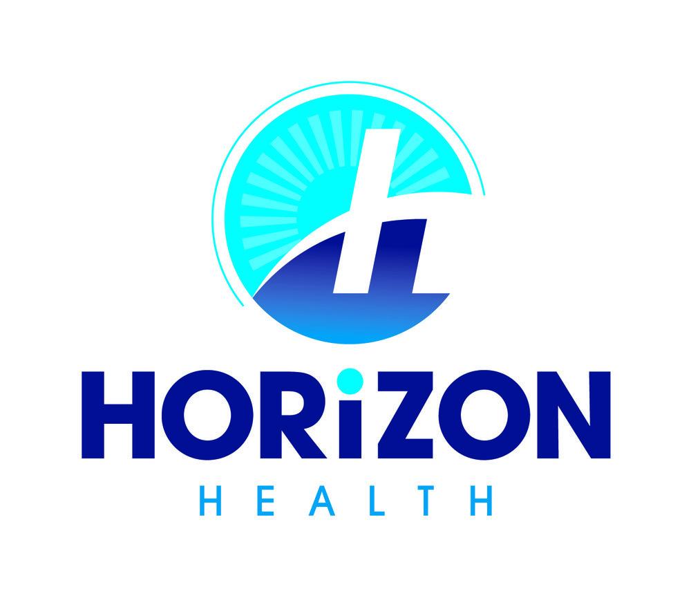 HorizonHealth_F.jpg