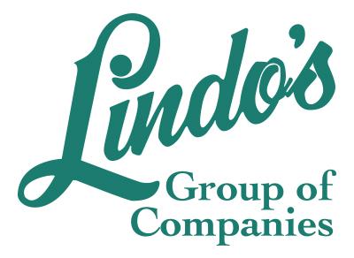 lindos-logo-rgb.jpg
