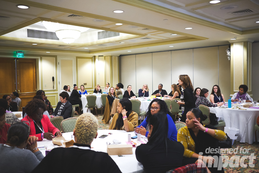 DFI 2018 - BREAKOUT SESSIONS