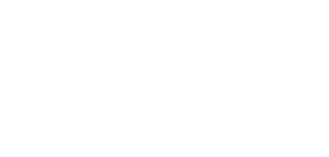 Designed for Impact