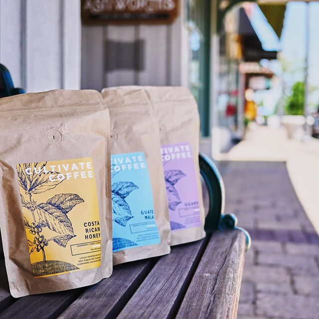 We love Fuquay! It's an honor to be our town's very first coffee roastery! Let's celebrate together at the Celebrate Fuquay Festival tomorrow from 10am-4pm in Historic Downtown Fuquay. There's lots to do for kids and adults, including a chili cook-off and of course we'll be open for you to grab a bag of freshly roasted beans. #weloveourtown #celebratefuquay #fvdowntown #coffeetogether #cultivatecommunity