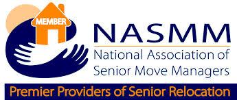 NASMM-logo.jpg