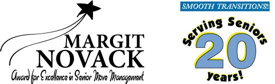 STS Margit_Novack_Award Image.jpg