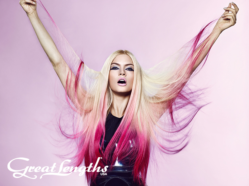 great lengths3.jpg