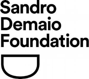SDF_01_Primary Logo_3 Rows_FA.jpg