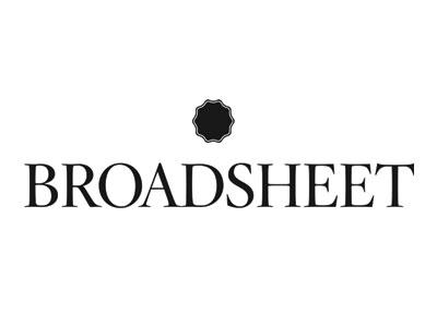 broadsheet (1).jpg