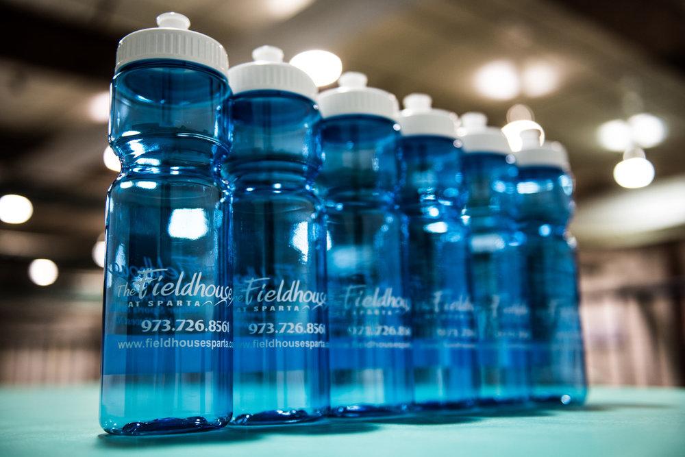 Fieldhouse Water Bottles 2.jpeg