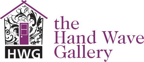 Hand Wave Gallery