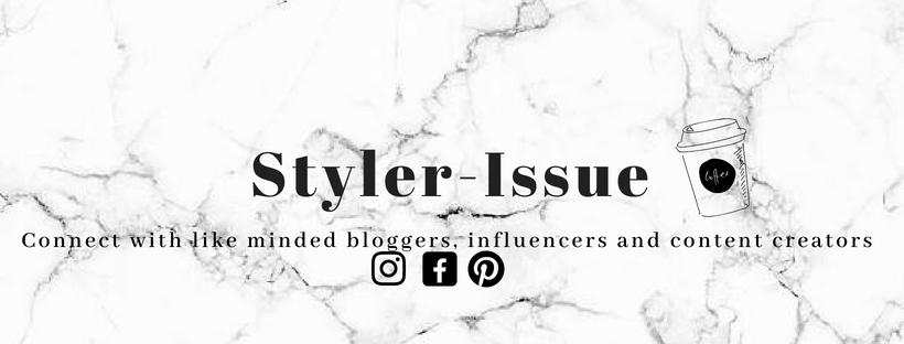 Styler-Issue.jpg