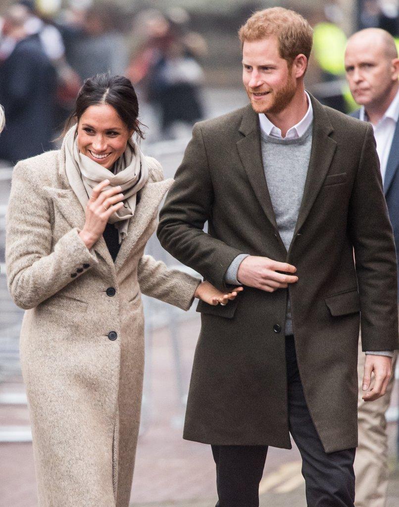 Prince-Harry-Meghan-Markle-Out-London-January-2018.jpg