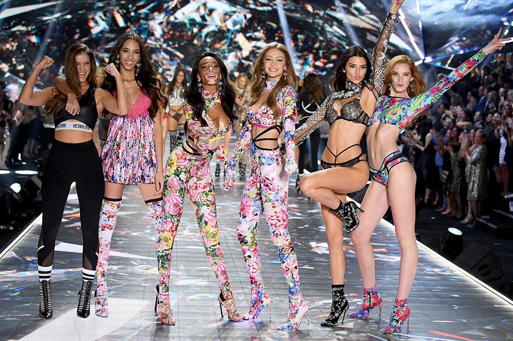 c62049d49c9 Tag Victorias Secret Fashion Show New York 2018 — waldon.protese-de ...