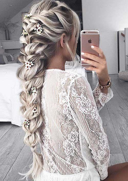 Image source: http://fashionisers.com