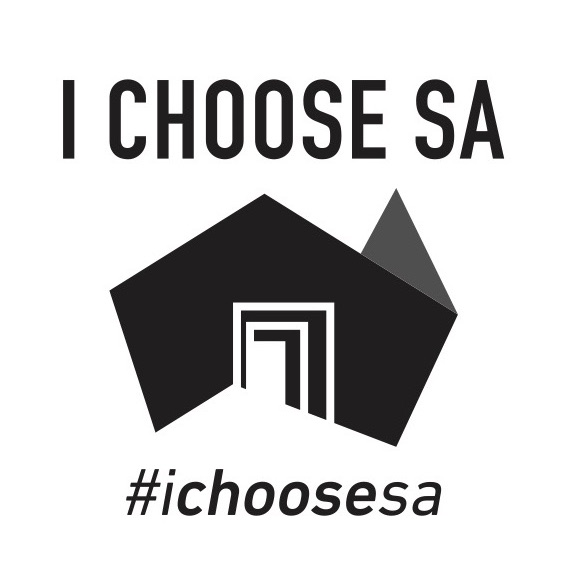 I ChooseSA-Badges-56x56mm-PRINT-White.jpg