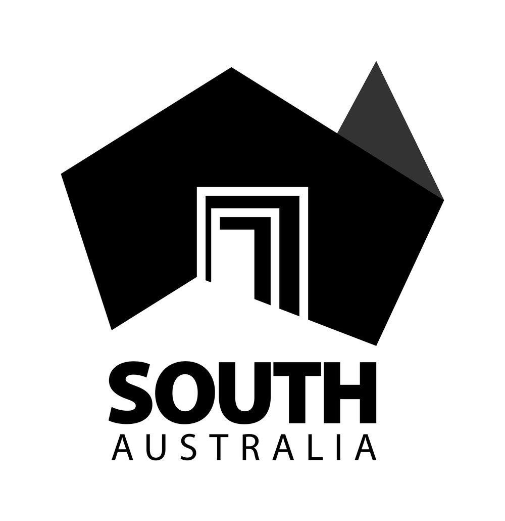 Brand_SouthAust1_RGB_Black.jpg