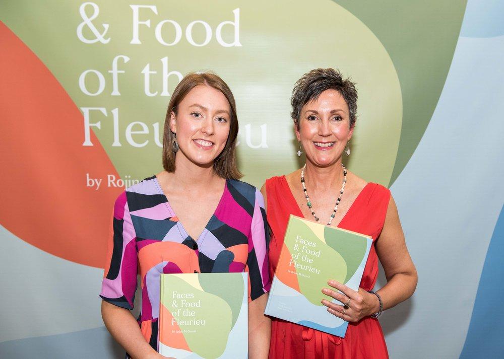Faces & Food of the Fleurieu PRINT-338.jpg