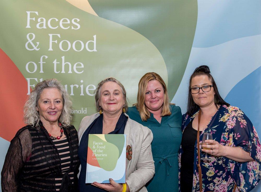 Faces & Food of the Fleurieu PRINT-317.jpg