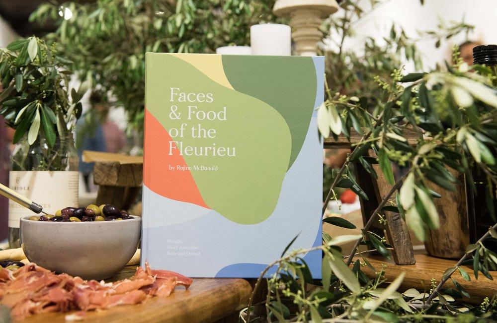 Faces & Food of the Fleurieu PRINT-300.jpg