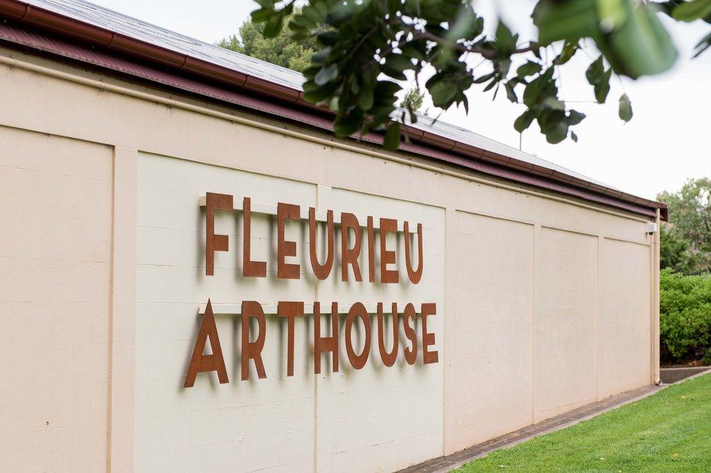 Faces & Food of the Fleurieu PRINT-78.jpg