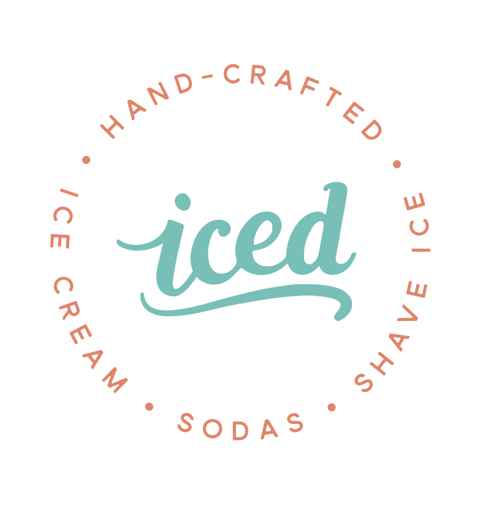 iced logo.png