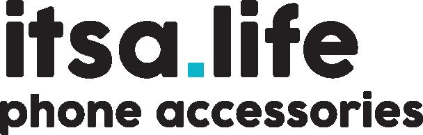 Itsa, Life's Company logo
