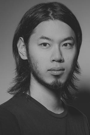 Toronto Fashion Portrait Photographer Model Headshots