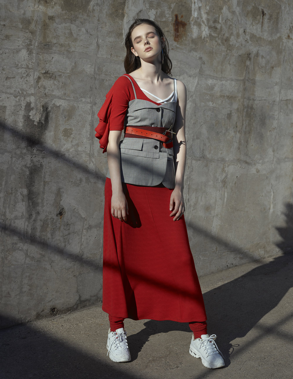 Toronto Fashion Photographer