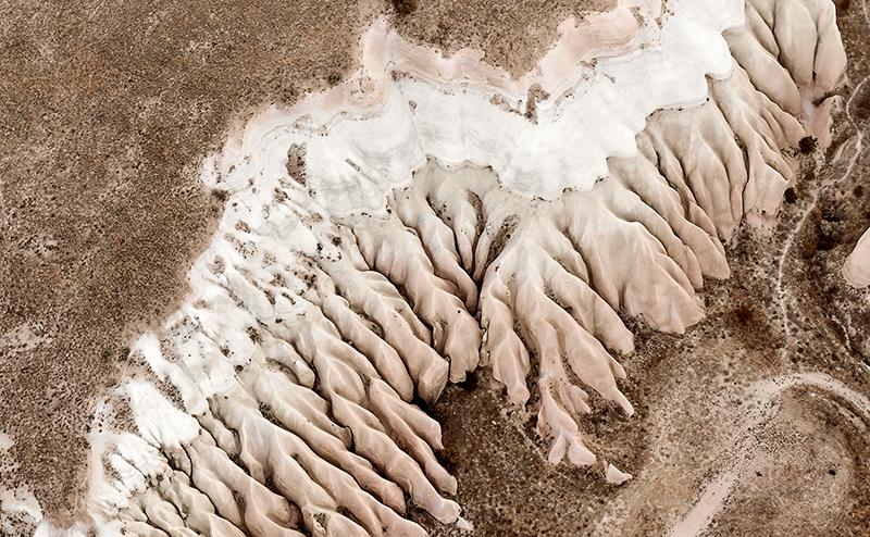 Cappadocia, Turkey - Collection of fine art photography....