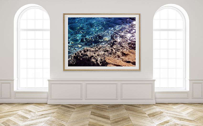 interior-photography-blue-water-ocean-wall-art-print-stephanie-janett-0.jpg