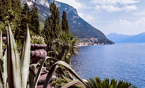 Lake Como, Italy - Collection of fine art photography....