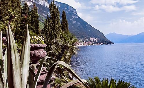 Lake Como, Italy - Collection of fine art photography....