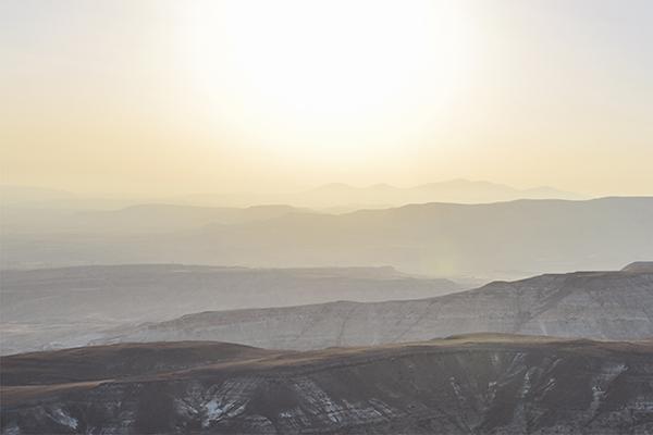 cappadocia-turkey-hot-air-balloon-tour-dusk-sunrise-mountain-landspace-stephanie-janett.jpg