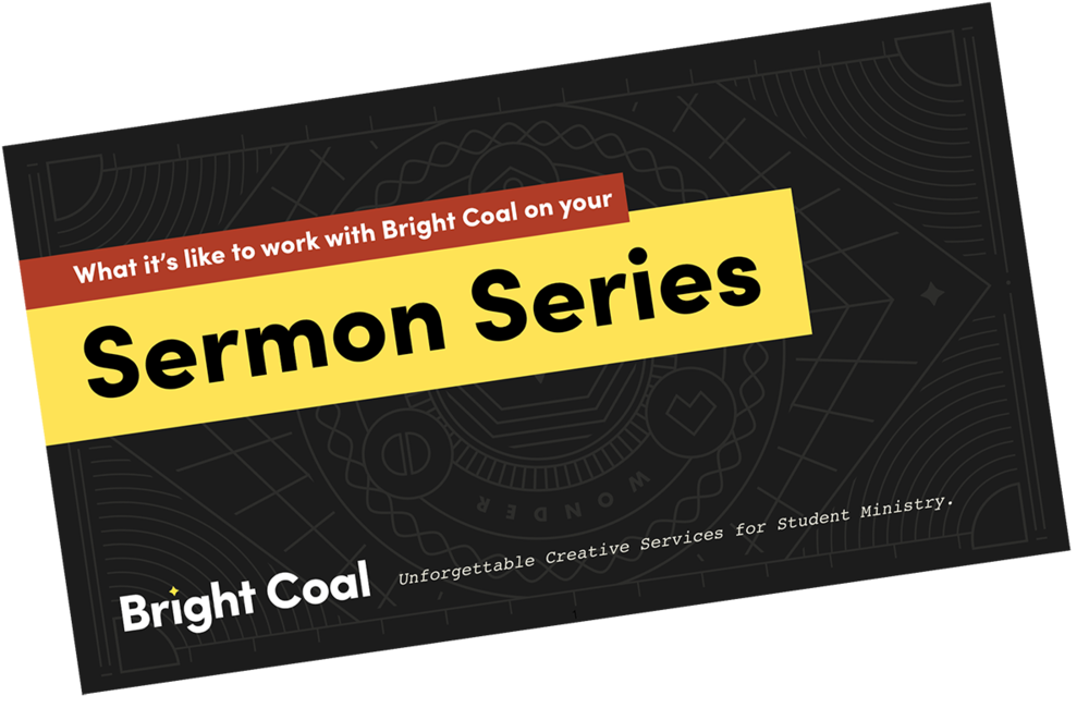 SermonSeries-cover.png