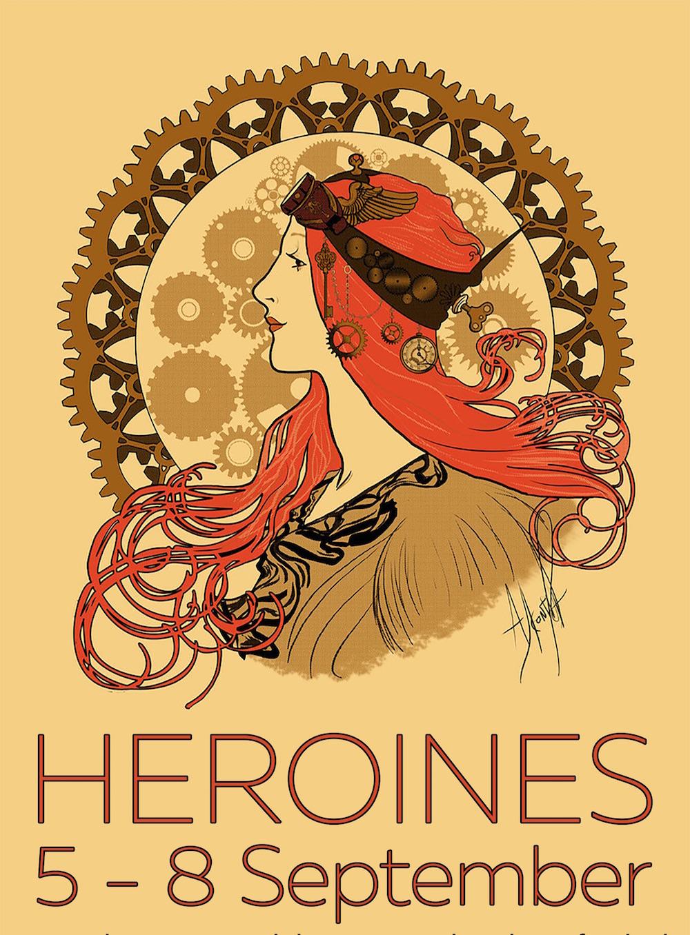 Heroines logo.jpg