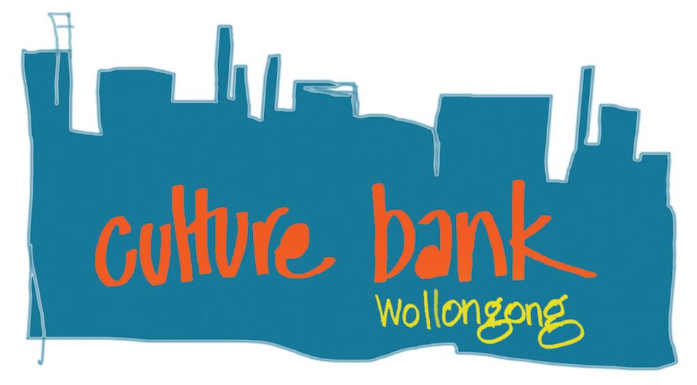 Culture Bank copy.jpg