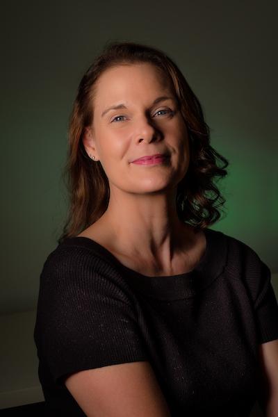 Lauren Elise Daniels