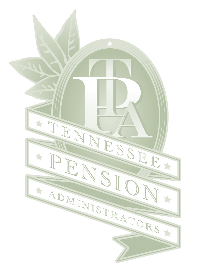 Tennessee Pension Administrators