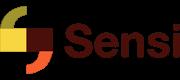 Sensi_logo31.png