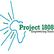Project 1808