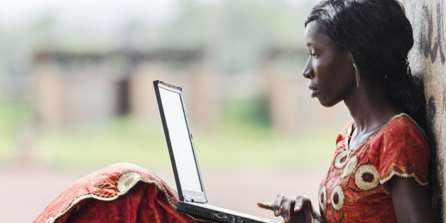 n-WOMAN-AFRICA-HIGH-SCHOOL-628x314.jpg