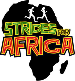 StridesforAfricalogoweb2.jpg