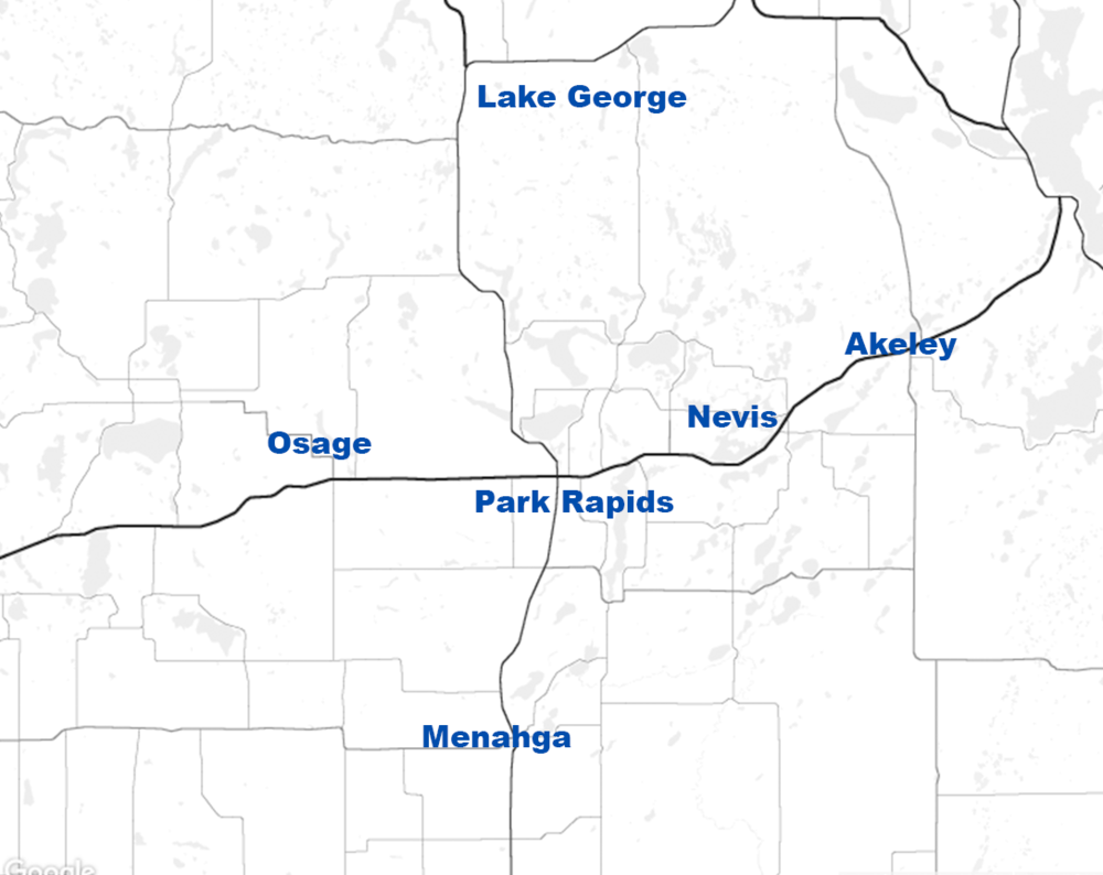 Map - Kountry Kare.png