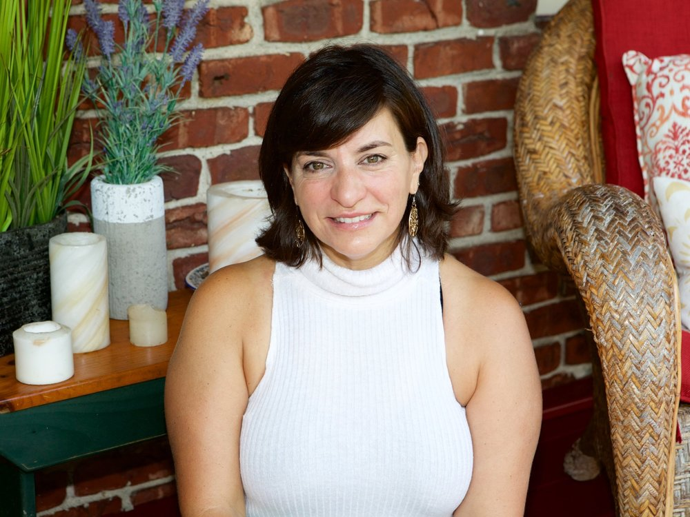 Julie HartmanNPE, CLC, CD & MOM - I am a new parent educator, a certified lactation counselor, and birth doula. Most importantly, I am the mom to three loving, caring, independent, and well-rounded adult children. Raising my kids and being a doula have given me the best possible credentials to share knowledge with younger generations of parents.I am honored that you are considering adding my knowledge to your preparation as you grow your family. Ushering you into this new phase of life with care, and armed with a bit of firsthand knowledge, is the best way to set you up to be confident parents raising confident children.